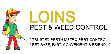 loins-pest-control-logo-5